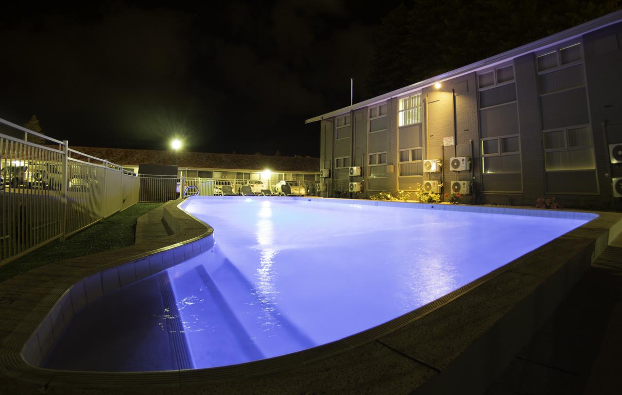 Hospitality Esperance SureStay by Best Western - Accommodation Fremantle