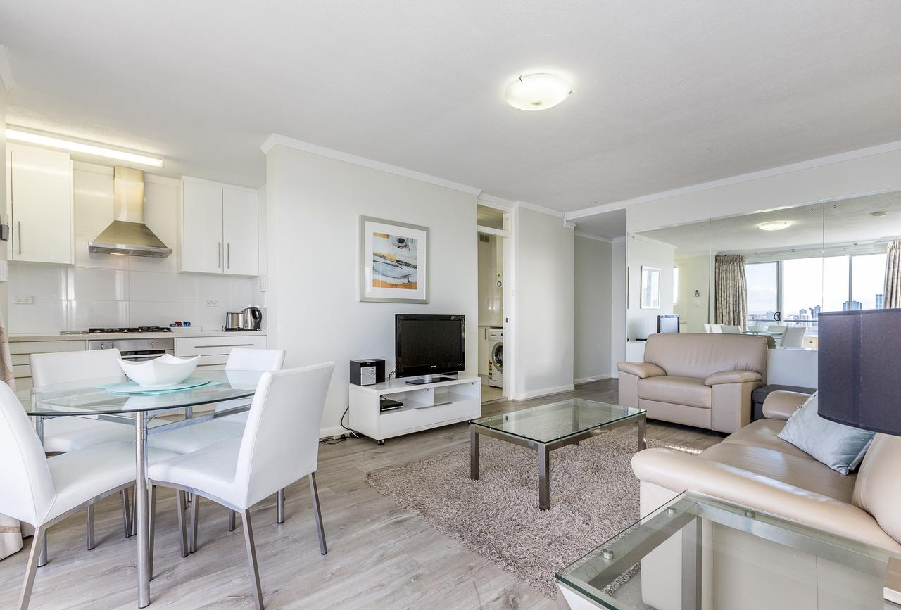 High Tor Apartment 135 - Accommodation Fremantle