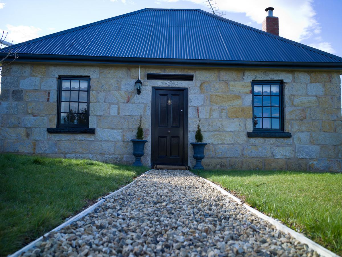 The Storekeeper's - Accommodation Fremantle
