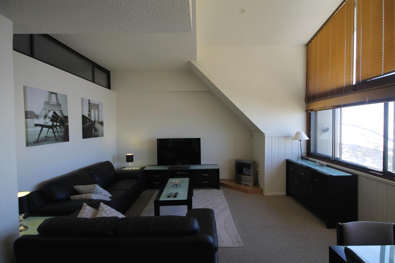 Arlberg Hotham - Accommodation Fremantle