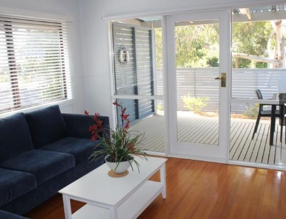 Sea-Esta  Inverloch - Accommodation Fremantle