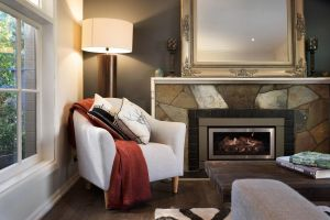 East St. Daylesford - Accommodation Fremantle