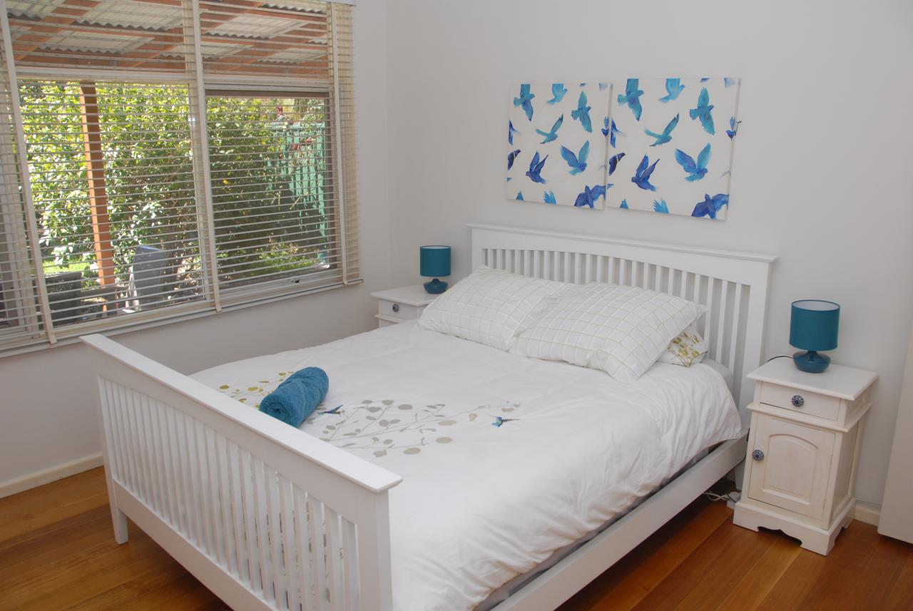 Green Grove - Accommodation Fremantle