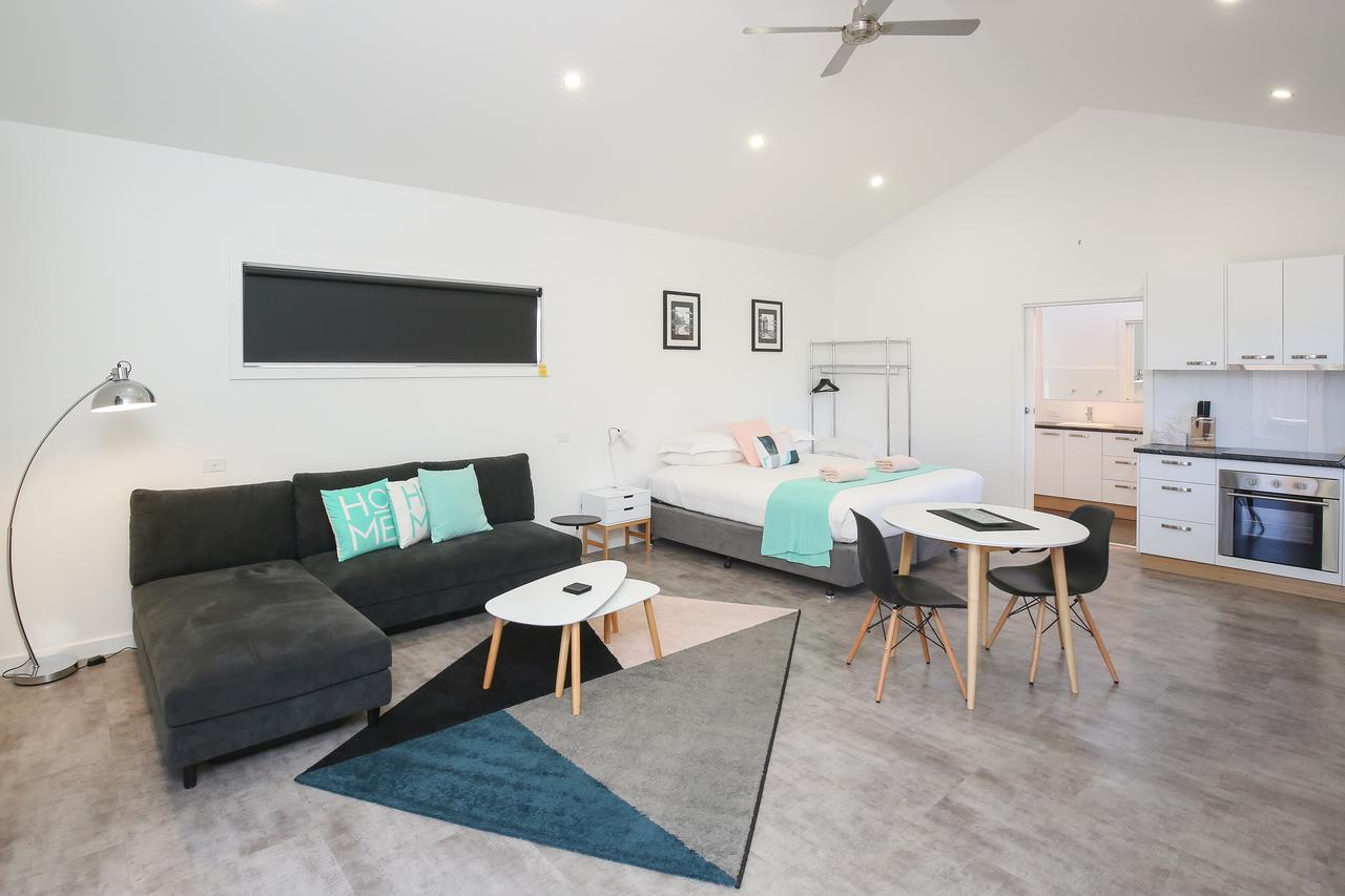 Mildura Holiday Villas - Accommodation Fremantle