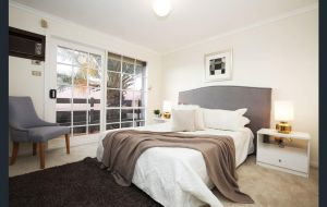 The Gallery Hours - Accommodation Fremantle