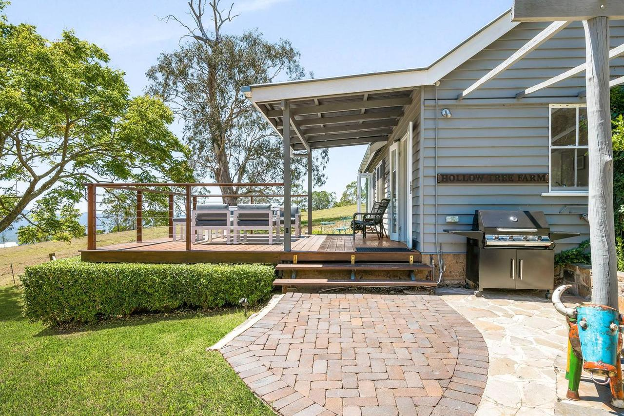 Hollow Tree Farm - Accommodation Fremantle