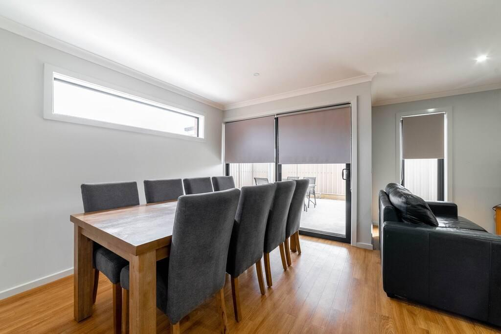 Averys Retreat - Accommodation Fremantle